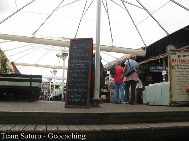 2012-paddeltour-spree-01-09-12-16-13-19