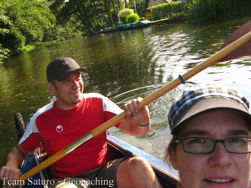 2012-paddeltour-spree-01-09-12-17-24-14