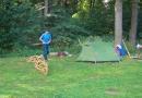 2012-paddeltour-spree-01-09-12-10-28-13