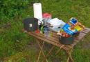 2012-paddeltour-spree-01-09-12-10-28-33