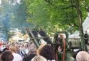 2012-paddeltour-spree-01-09-12-13-41-45