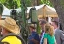 2012-paddeltour-spree-01-09-12-13-42-27