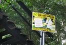 2012-paddeltour-spree-01-09-12-16-13-36