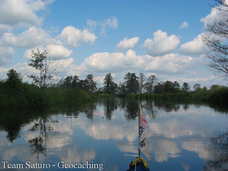 2012-paddeltour-spree-04-09-12-11-55-51
