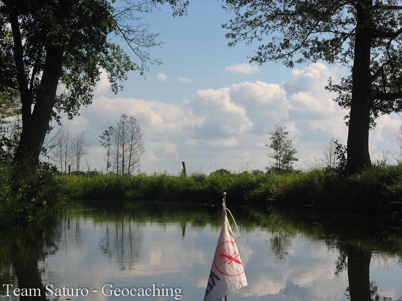 2012-paddeltour-spree-04-09-12-12-04-36