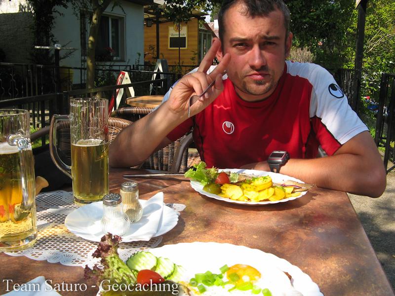 2012-paddeltour-spree-04-09-12-12-46-24