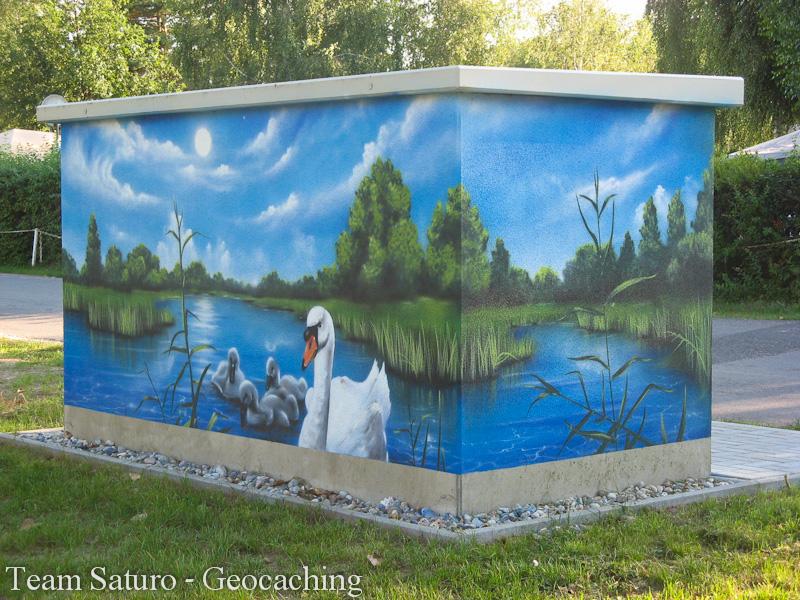 2012-paddeltour-spree-04-09-12-17-39-46