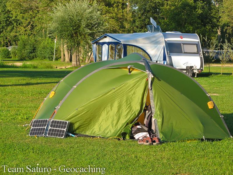 2012-paddeltour-spree-04-09-12-18-13-53