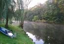 2012-paddeltour-spree-04-09-12-07-13-19