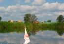 2012-paddeltour-spree-04-09-12-12-09-41