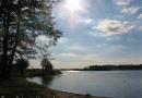 2012-paddeltour-spree-04-09-12-16-46-14