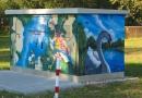2012-paddeltour-spree-04-09-12-17-38-35