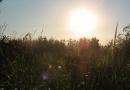 2012-paddeltour-spree-04-09-12-18-42-57