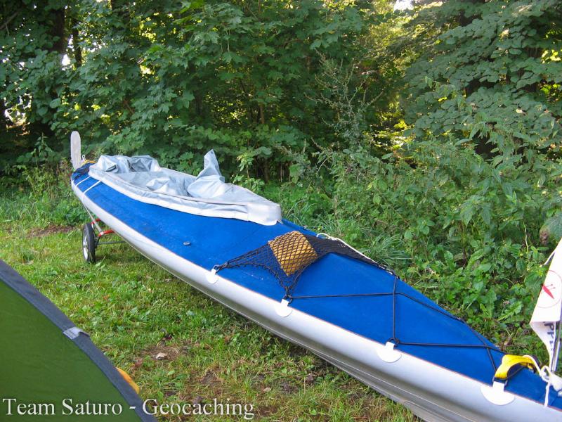 2012-paddeltour-spree-02-09-12-09-32-16