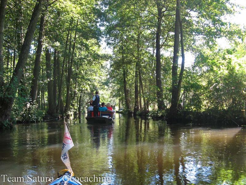 2012-paddeltour-spree-02-09-12-12-31-16