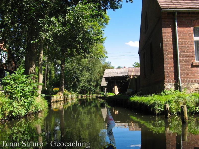 2012-paddeltour-spree-02-09-12-12-47-38