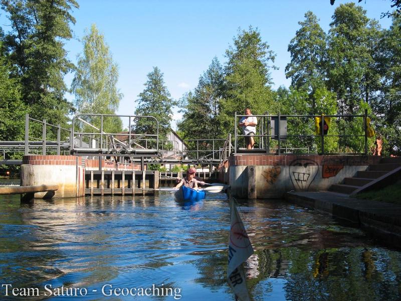 2012-paddeltour-spree-02-09-12-14-04-01