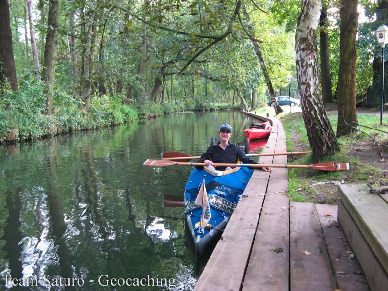 2012-paddeltour-spree-02-09-12-16-11-39