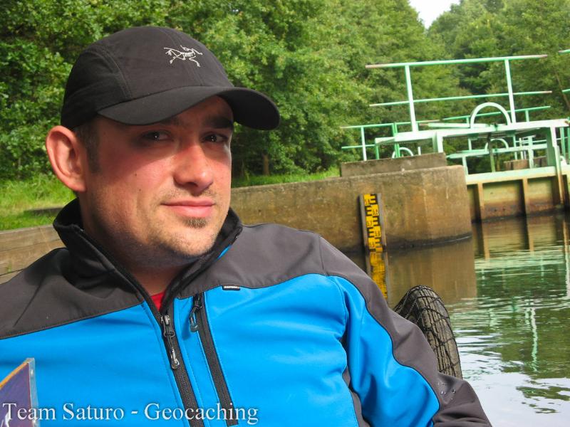 2012-paddeltour-spree-02-09-12-16-43-11