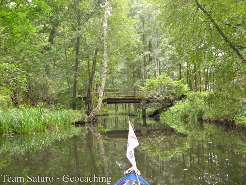 2012-paddeltour-spree-02-09-12-17-19-40