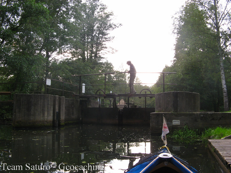 2012-paddeltour-spree-02-09-12-17-55-17