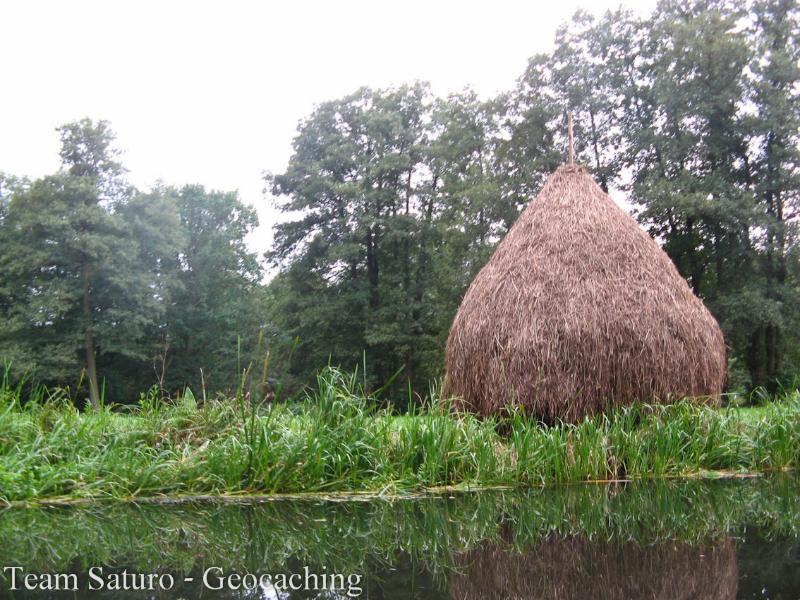 2012-paddeltour-spree-02-09-12-18-06-18