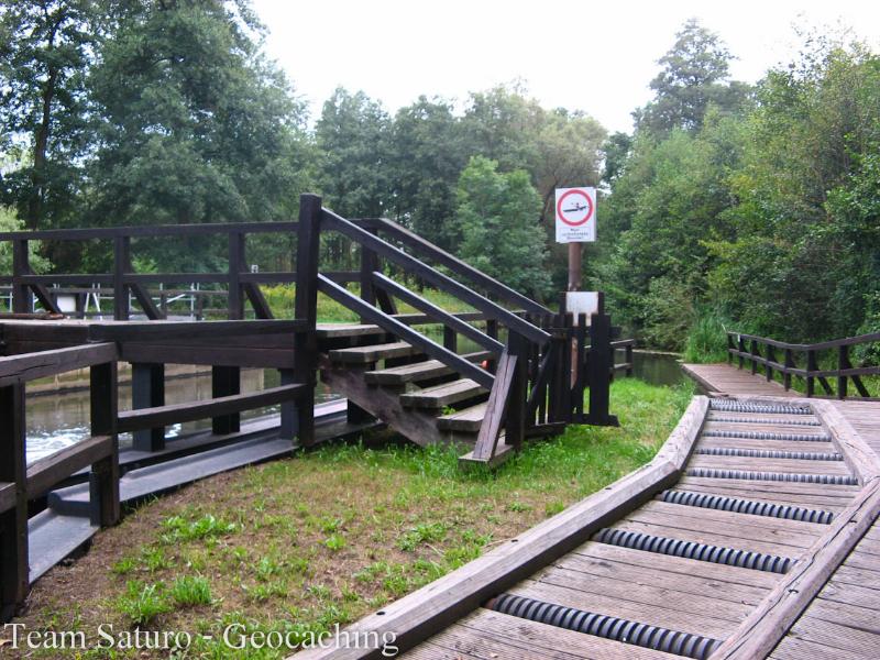 2012-paddeltour-spree-02-09-12-18-27-07