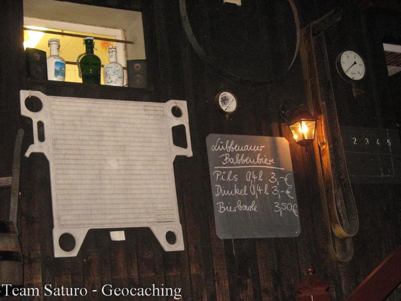 2012-paddeltour-spree-02-09-12-20-34-02