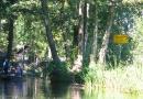 2012-paddeltour-spree-02-09-12-12-40-28
