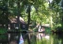 2012-paddeltour-spree-02-09-12-12-40-48