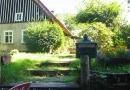 2012-paddeltour-spree-02-09-12-12-43-36