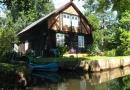2012-paddeltour-spree-02-09-12-12-47-48