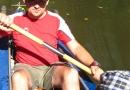 2012-paddeltour-spree-02-09-12-13-45-01