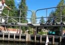 2012-paddeltour-spree-02-09-12-14-05-42