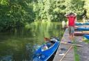 2012-paddeltour-spree-02-09-12-14-09-13