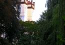2012-paddeltour-spree-02-09-12-19-17-45
