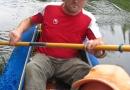 paddeltour-wakenitz-13-07-12-12-11-24
