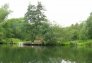 paddeltour-wakenitz-13-07-12-13-42-42