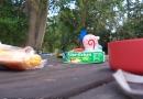2012-paddeltour-spree-06-09-12-07-47-35