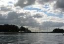 2012-paddeltour-spree-06-09-12-10-14-44