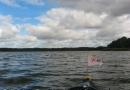 2012-paddeltour-spree-06-09-12-10-24-34