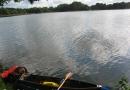 2012-paddeltour-spree-06-09-12-10-49-32
