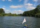 2012-paddeltour-spree-06-09-12-12-47-57