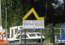 2012-paddeltour-spree-06-09-12-13-19-30
