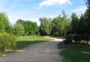 2012-paddeltour-spree-06-09-12-16-04-08
