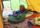 2012-paddeltour-spree-07-09-12-09-27-00