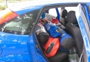 2012-paddeltour-spree-07-09-12-10-23-07