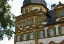 radtour-memmelsdorf-23082009-12-46-37.jpg
