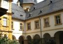 radtour-memmelsdorf-23082009-12-49-02.jpg