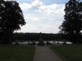 radtour-memmelsdorf-23082009-12-52-46.jpg